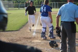 Fredericksburg baseball, Annville baseball 048
