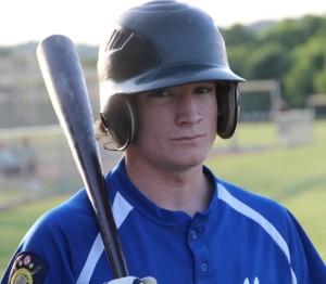 Fredericksburg baseball, Annville baseball 050