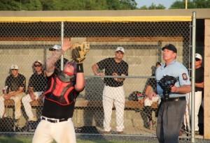 Fredericksburg baseball, Annville baseball 056