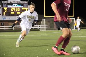Elco soccer 023