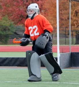 Palmyra field hockey 007