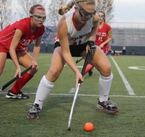 Palmyra field hockey 056