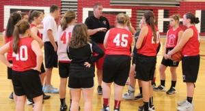 Cedar Crest basketball, Annville-Cleona basketball 058