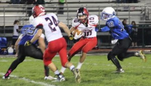 Lebanon football 029