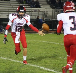 Lebanon football 031