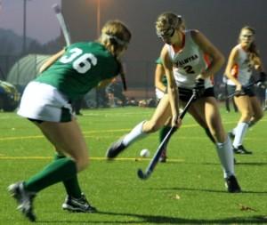 Palmyra Field Hockey 014