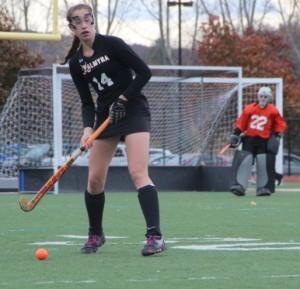 Palmyra field hockey 034