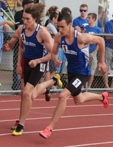 Lebanon County Track and Field 057