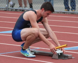 Lebanon County Track and Field 071