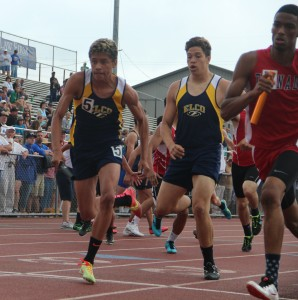 Lebanon County Track and Field 074