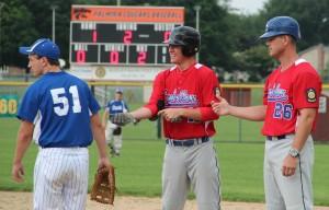 Annville baseball, Campbelltown baseball 028