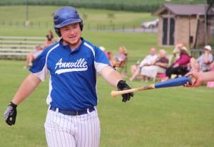 Annville baseball, Campbelltown baseball 030