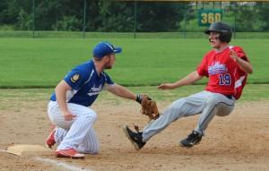 Annville baseball, Campbelltown baseball 041