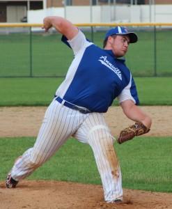 Annville baseball, Campbelltown baseball 051