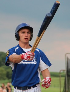 Annville baseball, Campbelltown baseball 057