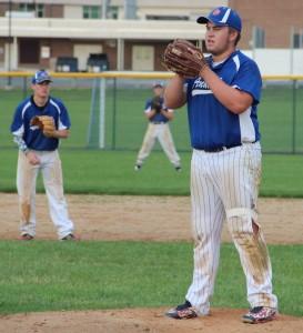 Annville baseball, Campbelltown baseball 071