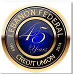 Credit-Union