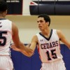 Cedars' Section Championship Celebration on Hold