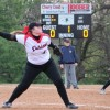 Annville-Cleona's Championship Plan Placed on Hold