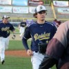 Elco's Momentum Merely a Series of Moments