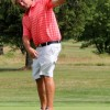 At County Senior Amateur, Tommy K.'s Youth Serves Him Well