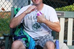 Mount Gretna Tennis 027