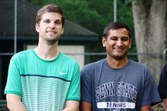 Mount Gretna Tennis 046