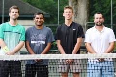 Mount Gretna Tennis 048