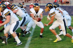 Elco at Lebanon football 009