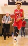 Annville-Cleona Boys' Basketball 008