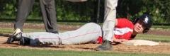 Annville-Cleona baseball 062