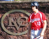 Annville-Cleona baseball 075