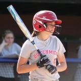 Annville-Cleona softball 018