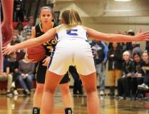 Cedar Crest basketball, Elco basketball 048