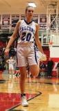 Cedar Crest basketball, Elco basketball 063