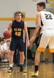 Elco boys' basketball 016
