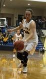 Elco girls' basketball 009