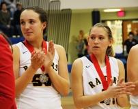 Elco girls' basketball 059