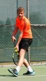 Lebanon County boys' tennis tournament 013