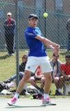 Lebanon County boys' tennis tournament 032