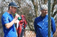 Lebanon County boys' tennis tournament 038