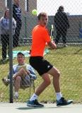 Lebanon County boys' tennis tournament 048