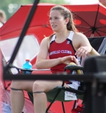 PIAA Track and Field Championships 017