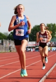 PIAA Track and Field Championships 019