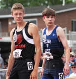 PIAA Track and Field Championships 062