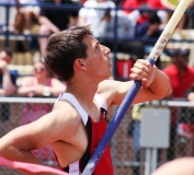 PIAA Track and Field Championships 074