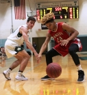 Annville-Cleona Boys' Basketball 005