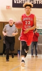 Annville-Cleona Boys' Basketball 008