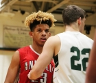 Annville-Cleona Boys' Basketball 011