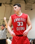 Annville-Cleona Boys' Basketball 022